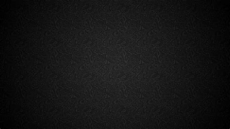 Pc Black Grey grey pattern wallpaper 2017 grasscloth wallpaper