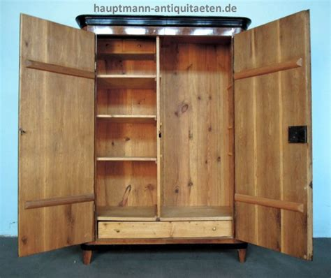 billig schrank homeandgarden page 1731