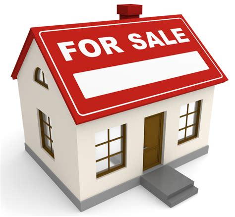 how do you sell a house to an investor 4 brothers buy