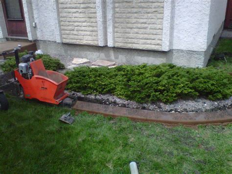 winnipeg landscaping ideas pictures 2014 2015