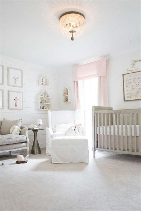 restoration hardware baby cribs reviews rh baby and child cotton canvas drapery panel design ideas