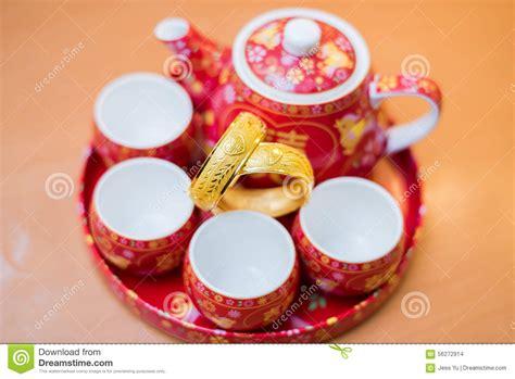 Chinese Wedding Tea Ceremony – Wedding Traditions in Singapore   SENSE ASEAN