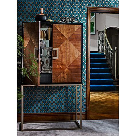 25 best ideas about david hicks on pinterest cole and the 25 best hexagon wallpaper ideas on pinterest