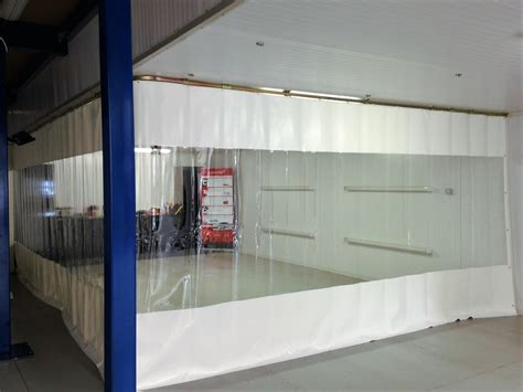 industrial curtain industrial pvc curtain are market leaders in the supply