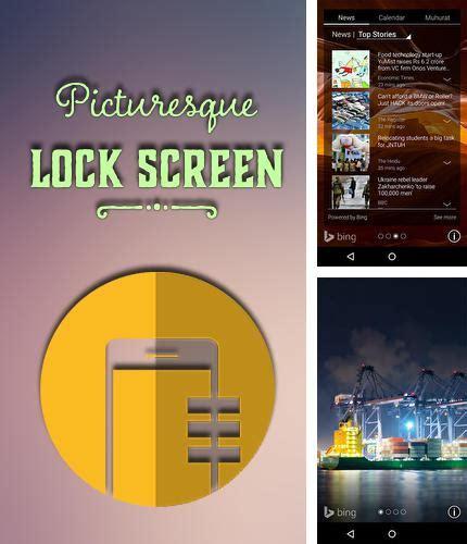 patternator pro apk bloqueo de pantalla programas para android descargar