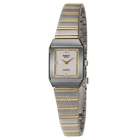 rado diastar r18230143 s watches