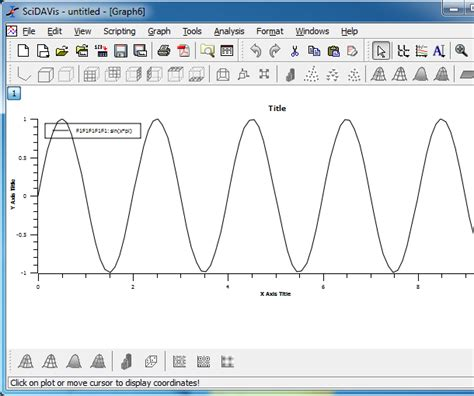free graph software archives toppright