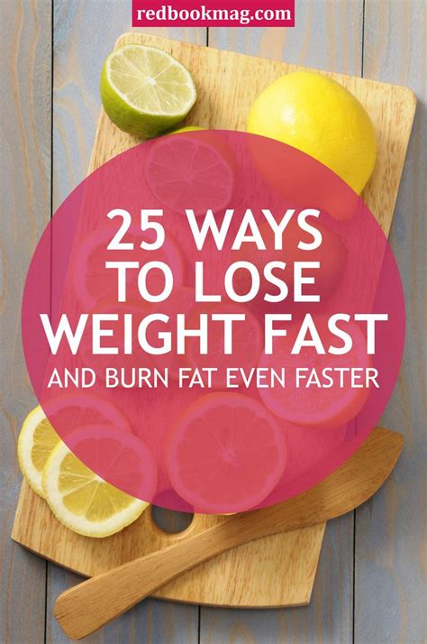 How To Detox Fast And Lose Weight by Best 25 Metabolism Boosting Foods Ideas On