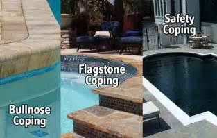 the ultimate georgetown pool remodeling experience blue science