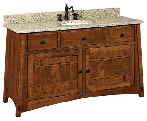 hickory bathroom vanities mccoy bathroom vanity hickory natural wood door