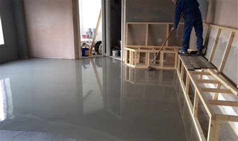 Sika Flooring by Listing Sika Limited Flooring Library