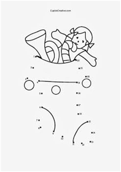 Kaos Kaki Anak Balita Animal belajar membaca a z untuk anak permainan paud balita tk