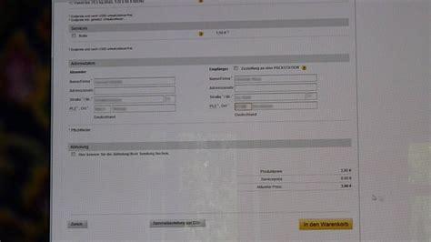 Paketschein Post Online Drucken by Video F 252 R Dhl Einen Paketaufkleber Drucken