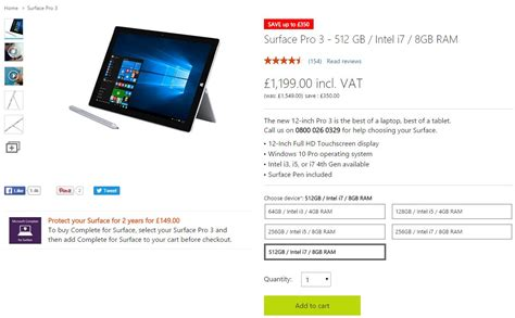 Microsoft Surface Pro 3 Preis 312 by Microsoft Surface Pro 3 Preis Microsoft Surface Pro 3
