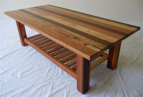 Rustic Coffee Table Designs Rustic Coffee Table Futon Designs