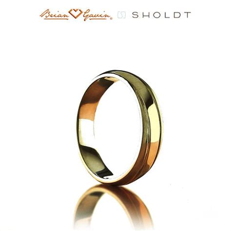Where To Get Wedding Rings by How To Get Used To Wearing A Wedding Ring