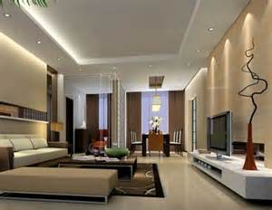 dropped ceiling lighting dropped ceilings search house ideas