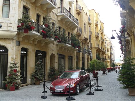 File Beirut Cartier Jpg Wikimedia Commons | file beirut cartier jpg wikimedia commons