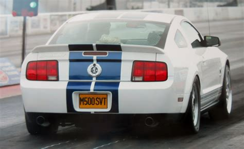 2008 ford mustang gt 0 60 2008 ford mustang shelby gt500 0 60