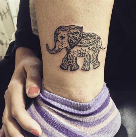 indian tattoo on ribs 74 beautiful elephant tattoos design girly tattoos rib
