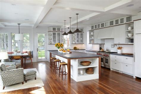 25 kitchen design ideas for your home beach house kitchen design photos beach house kitchen