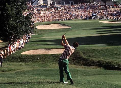 hubert green golf swing video 17 best images about golf on pinterest golf golf tips