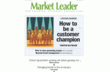 the leader in you how to win friends influence succeed in a changing world books how to win friends and influence marketing