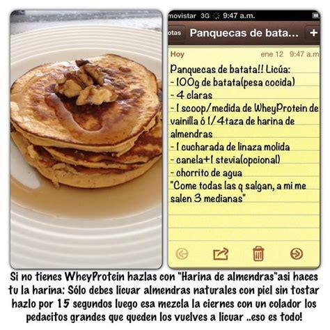 libro las recetas de saschafitness libro las recetas de sascha fitness descargar gratis pdf