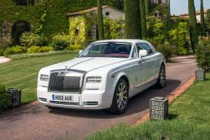 2014 Rolls Royce Phantom Coupe Report Rolls Royce Designer Talks Future Crossover