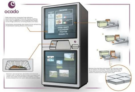 how to make your home high tech 15 hi tech upgrades that will make your home super awesome