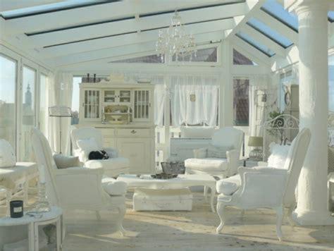 veranda legno e vetro scegli una veranda in legno e vetro e arredala in stile shabby