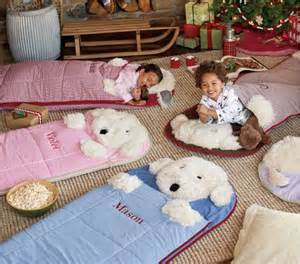 pottery barn sleeping bag the best places to find sleeping bags for toddlers
