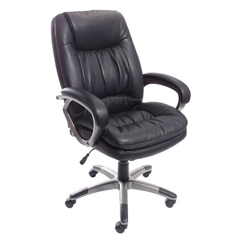 the most comfortable office chair funky computer desk