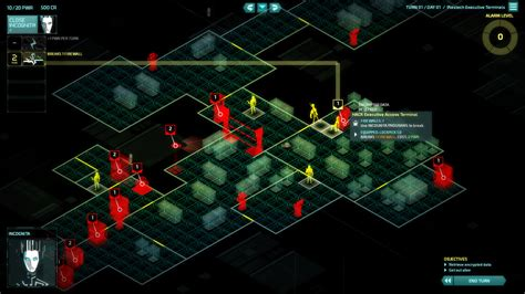 invisible inc free pc download invisible inc build 136871 free download