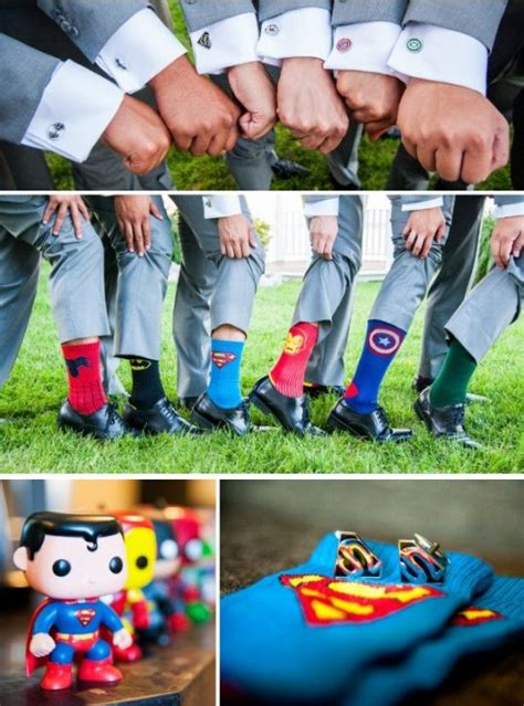 Wedding Quotes Groomsmen by 21 Must Groomsmen Photos Ideas To Make An Awesome Wedding