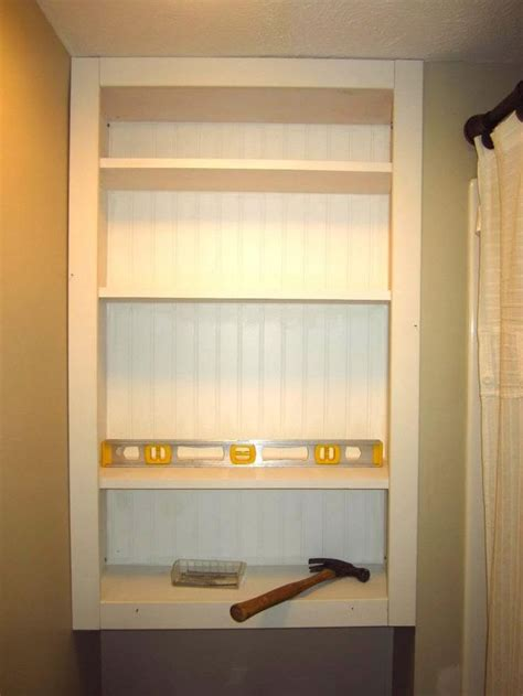 best over the toilet storage best 25 toilet shelves ideas on pinterest shelves over
