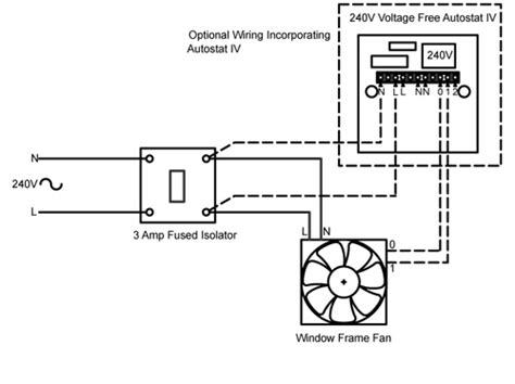 Kitchen Fan Wiring Diagram Wff 240v Wiring Rhl Ventilation Bathroom And Kitchen