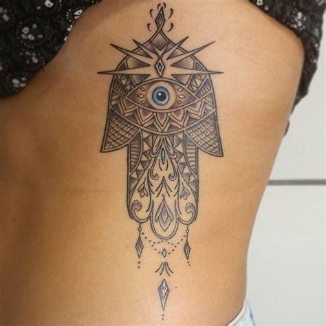 hamsa tattoo placement the 25 best hamsa tattoo placement ideas on pinterest