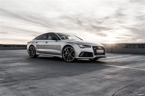 audi germany german car tuning audi germany wallpapers hd desktop