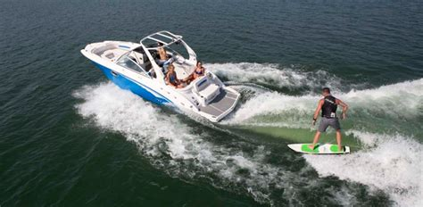 wake boat ban murray river proposed wakeboard ban on murray an issue shipmate