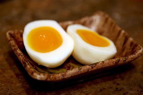 cara membuat telur asin terenak cara membuat macam macam resep seblak basah dan kering