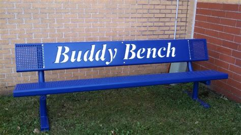 bench buddy loz jack talking buddy bench 949 power fm