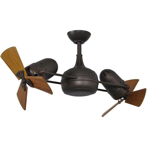 dual outdoor ceiling fan best dual ceiling fan ideas on outdoor fans