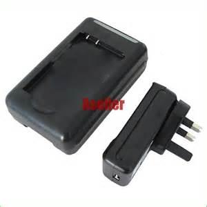 Battery Advan Bl 5c bl 5c battery charger for nokia 6085 6086 6108 6170 6230 6230i 6268 6270 6600 ebay