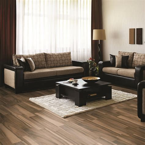 Daltile Acacia Valley Porcelain Wood Tile