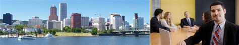 Part Time Mba Portland by Mba In Entrepreneurship Mba Portland Guide