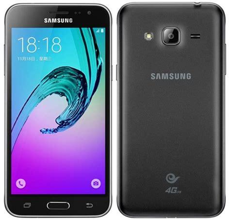 Harga Samsung J5 Nov samsung galaxy j3 price in malaysia specs technave