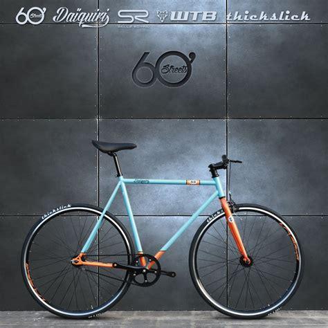 best fixed gear frame best 25 fixie frame ideas on single speed