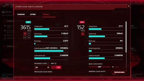 Asus Rog Laptop Warranty Check asus rog g701vik notebook review notebookcheck net reviews