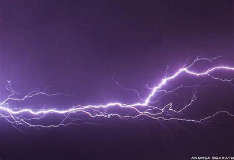 meteo pavia lombardia maltempo lombardia forte temporale a pavia 187 ilmeteo it